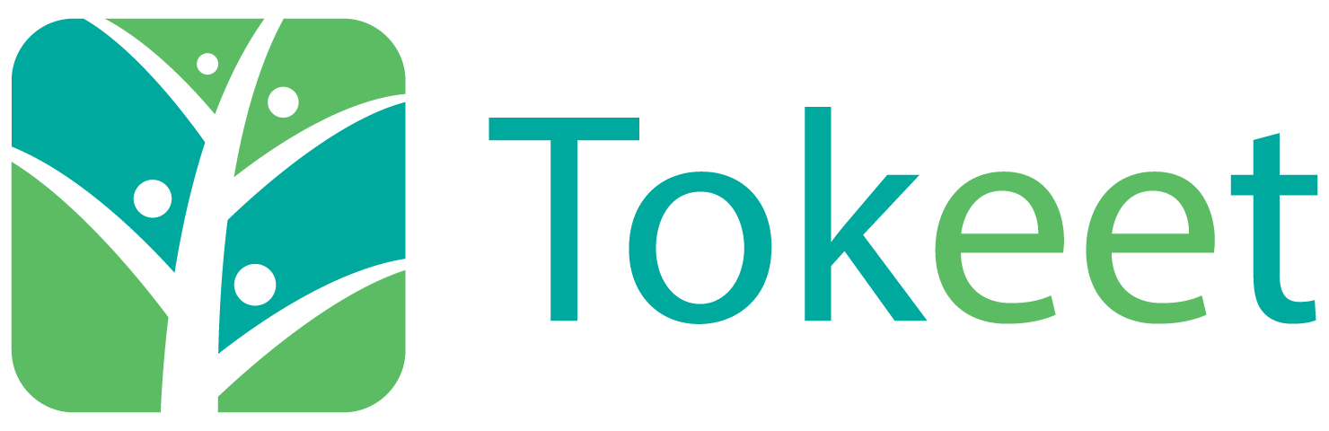 Tokeet - Short-Term Rental Management Software