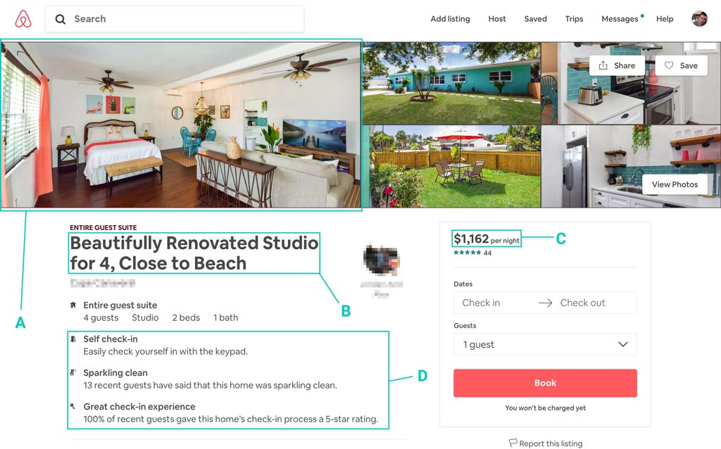 The Beginner's Guide to Airbnb Rental Management | Tokeet Press