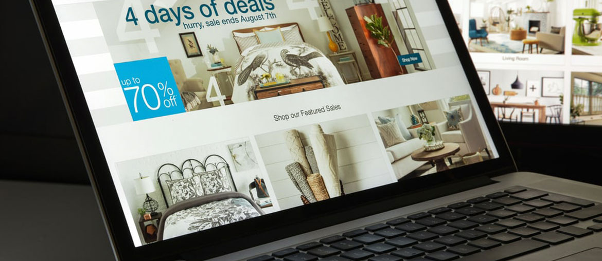 The Best Sites to Buy Furniture for Your Vacation Rental Property